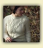 ethel mildred ferguson sweater