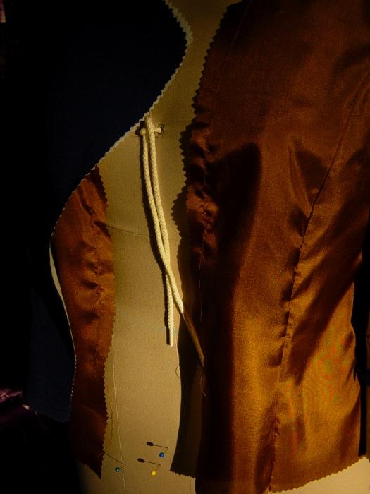 jacketlining.jpg