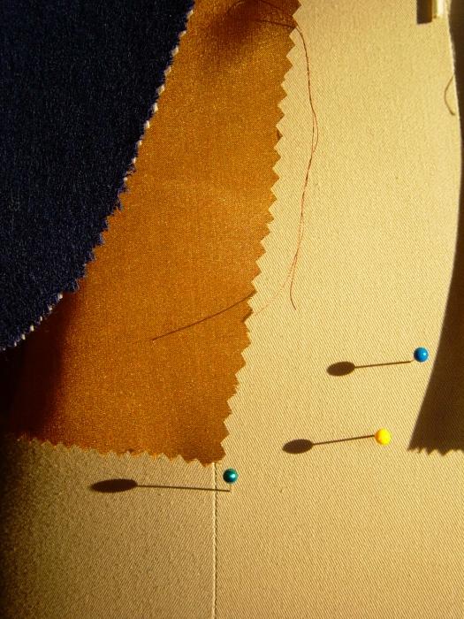 jacketpins.jpg