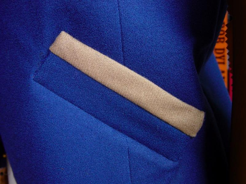 jacketpocket.jpg