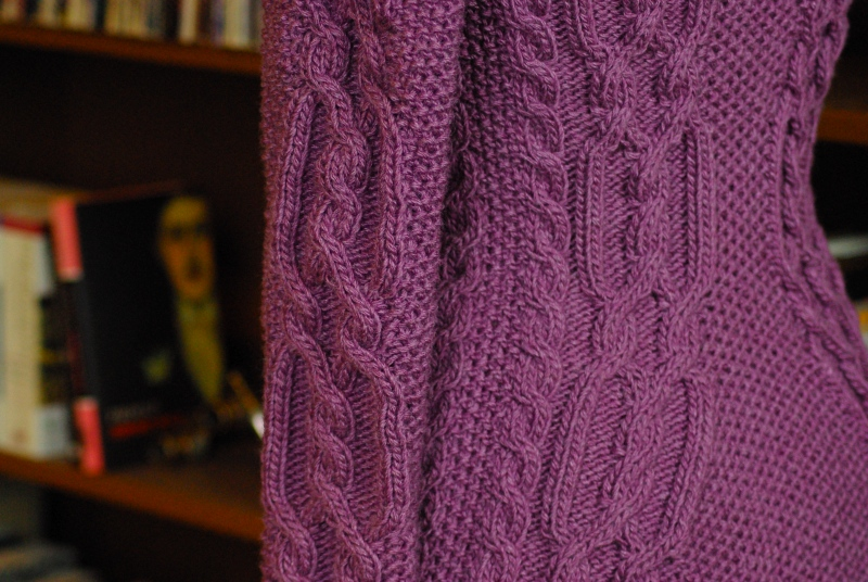 purpleback.jpg