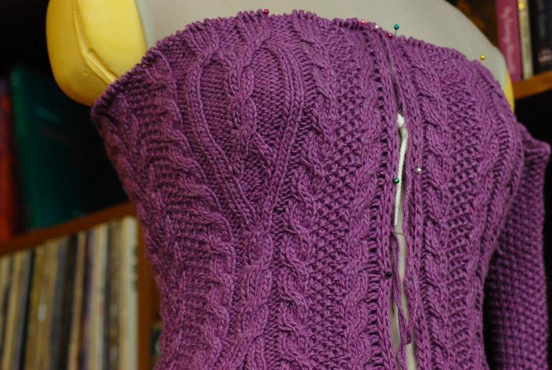 purplebust.jpg