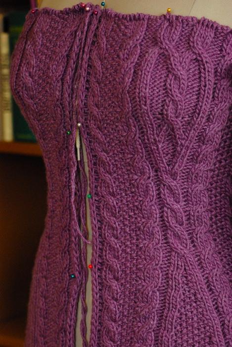 purpletorso.jpg
