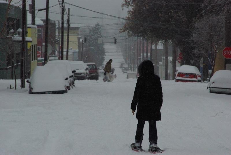 snowparka.jpg