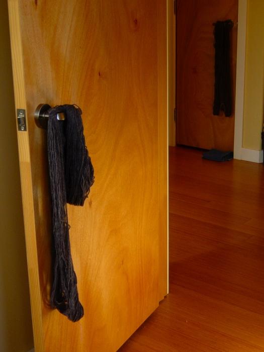 yarndoors.jpg