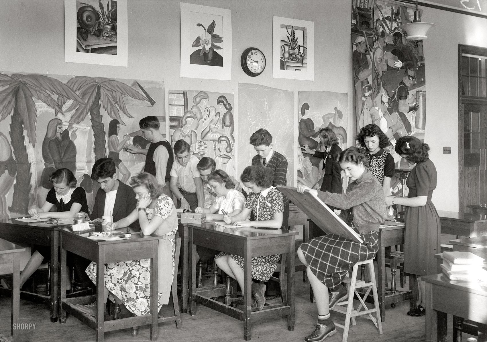 1940sschool.jpg