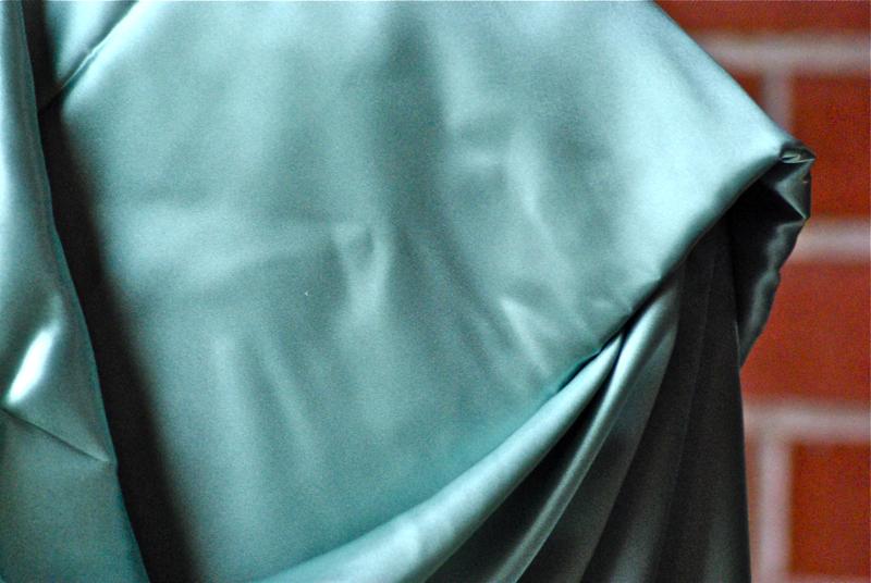 fabrichorizontal.jpg