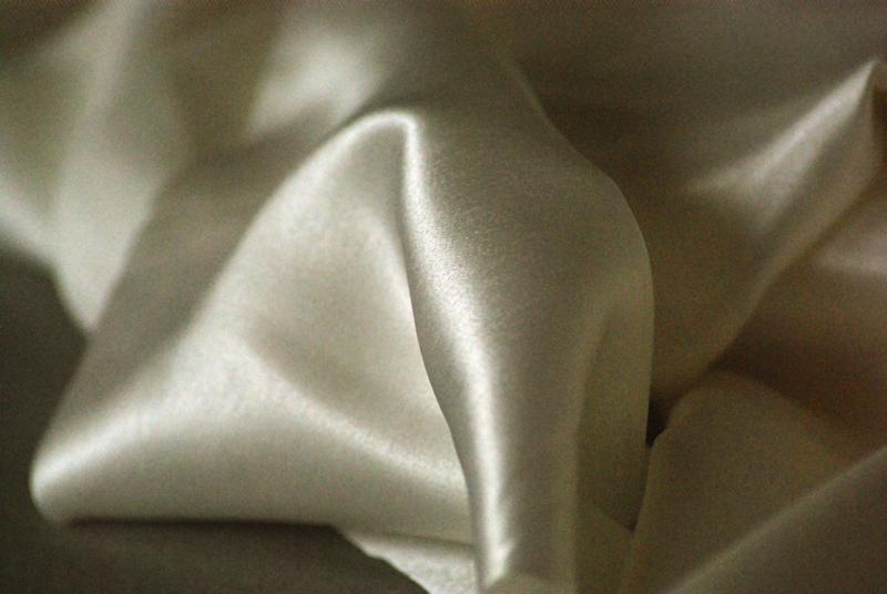fabricwhite.jpg
