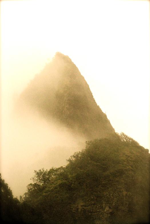 hawaiipali.jpg