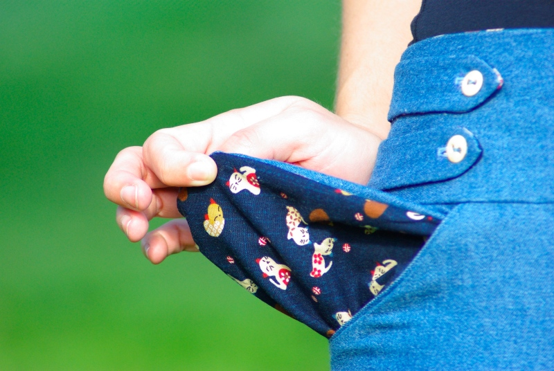 pantspocket.jpg