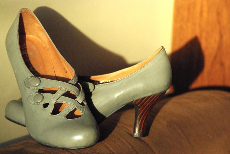 detailsshoes.jpg