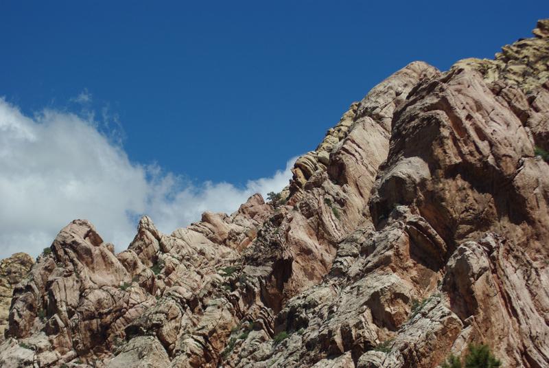 redrockredrock.jpg